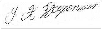 handtekening_jh_wagenaar