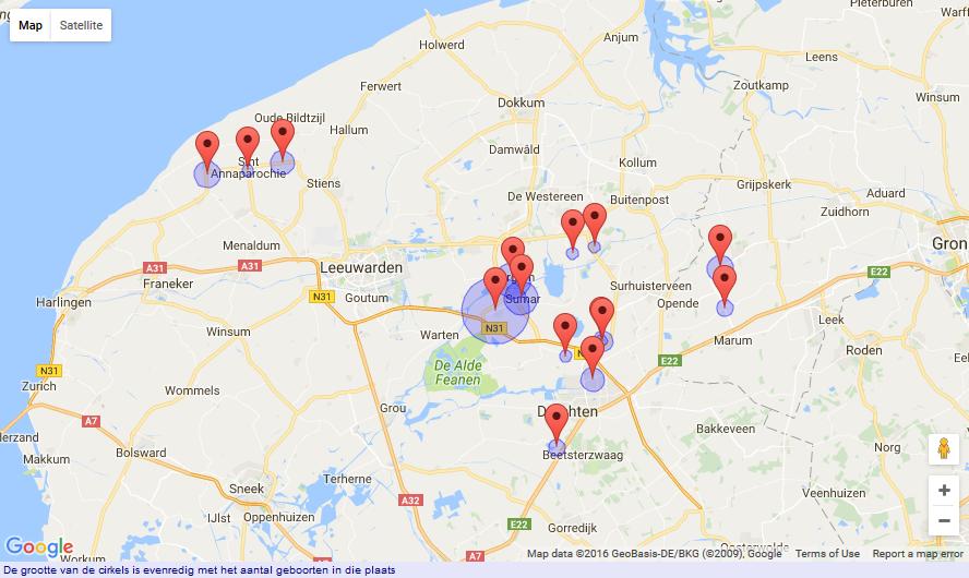 kaart_gen_wagenaar