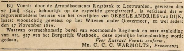 lc_1843-08-04-vonnis-doodverklaring-oebele-andries-van-dijk-verkleind